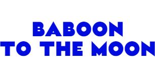 baboontothemoon