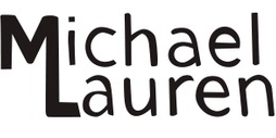 michaellaurenclothing