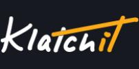 klatchit