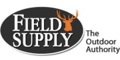 fieldsupply