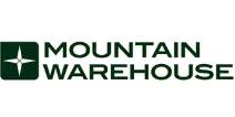 mountainwarehouseuk