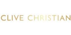 clivechristian