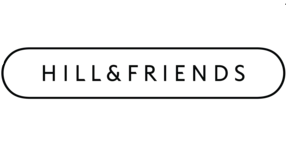 hillandfriends