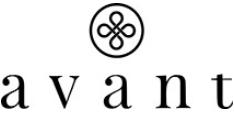 avant-skincare