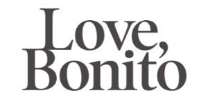 Love, Bonito International