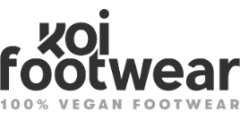 koifootwear