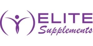 Elite Supps
