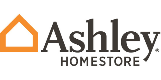 ashleyfurniturehomestore