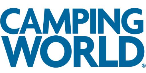 campingworld
