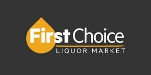 firstchoiceliquor
