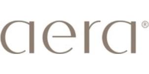 aeraforhome