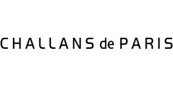 challansdeparis