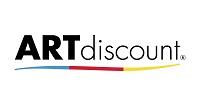 artdiscount
