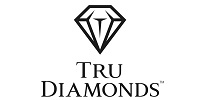 trudiamonds