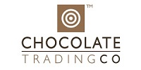 chocolatetradingco