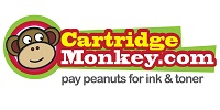 cartridgemonkey
