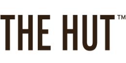 The Hut UK