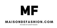 maisondefashion