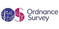 ordnancesurvey