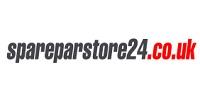 sparepartstore24