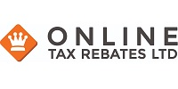 uniformtaxrebate