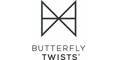 butterflytwists