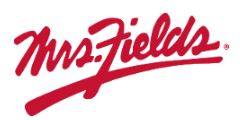 mrsfields