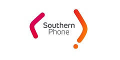 southernphone