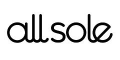 AllSole UK