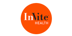 invitehealth