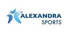 alexandrasports