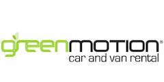 greenmotion