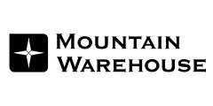 mountainwarehouseau