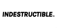 indestructibleshoes