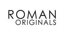 romanoriginals