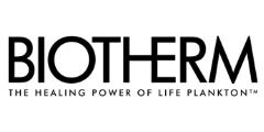 biotherm-usa