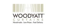 woodyattcurtains