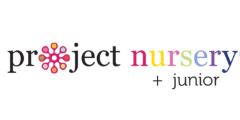 projectnursery