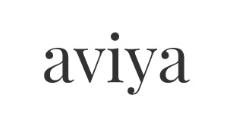 aviyamattress