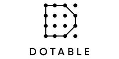 dotable