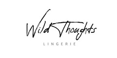 wildthoughtslingerie