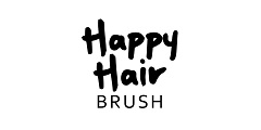 happyhairbrush