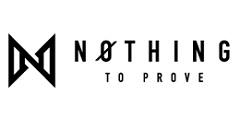nothingtoprove