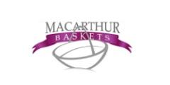 macarthurbaskets