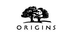 originsuk