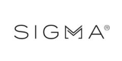 sigmabeauty