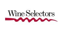 wineselectors