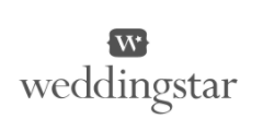 weddingstar