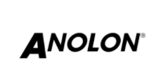 anolon