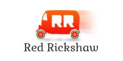redrickshaw